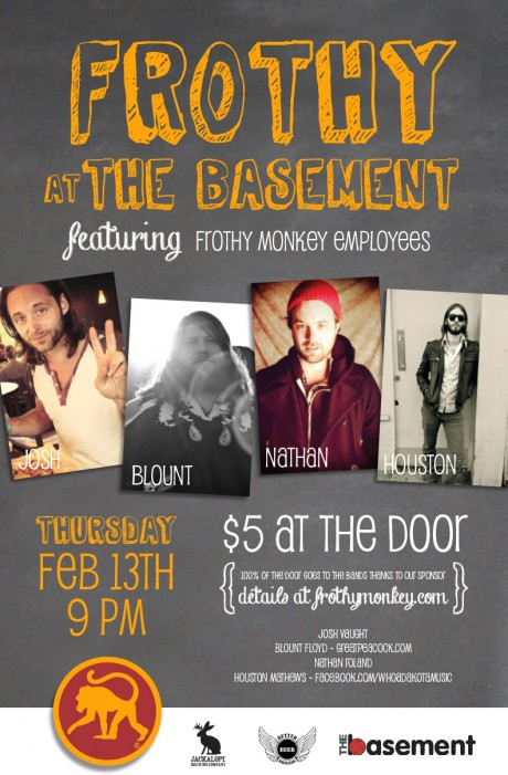 FM-at-the-basement-poster-Show4D1