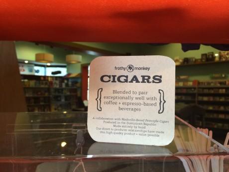 2015-01-21 12.22.51-cigar