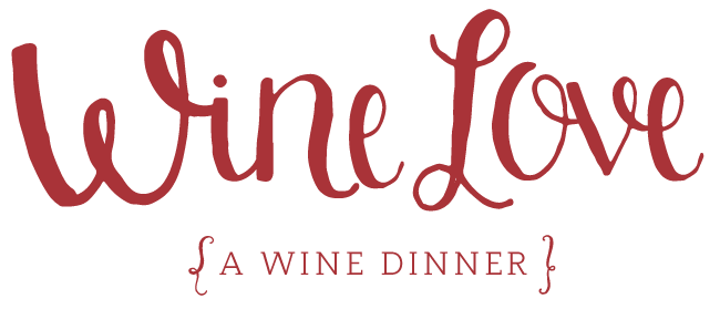 wine-love-logo-red