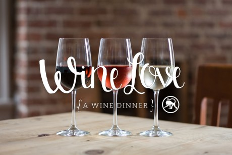 Wine love banner_glasses_text