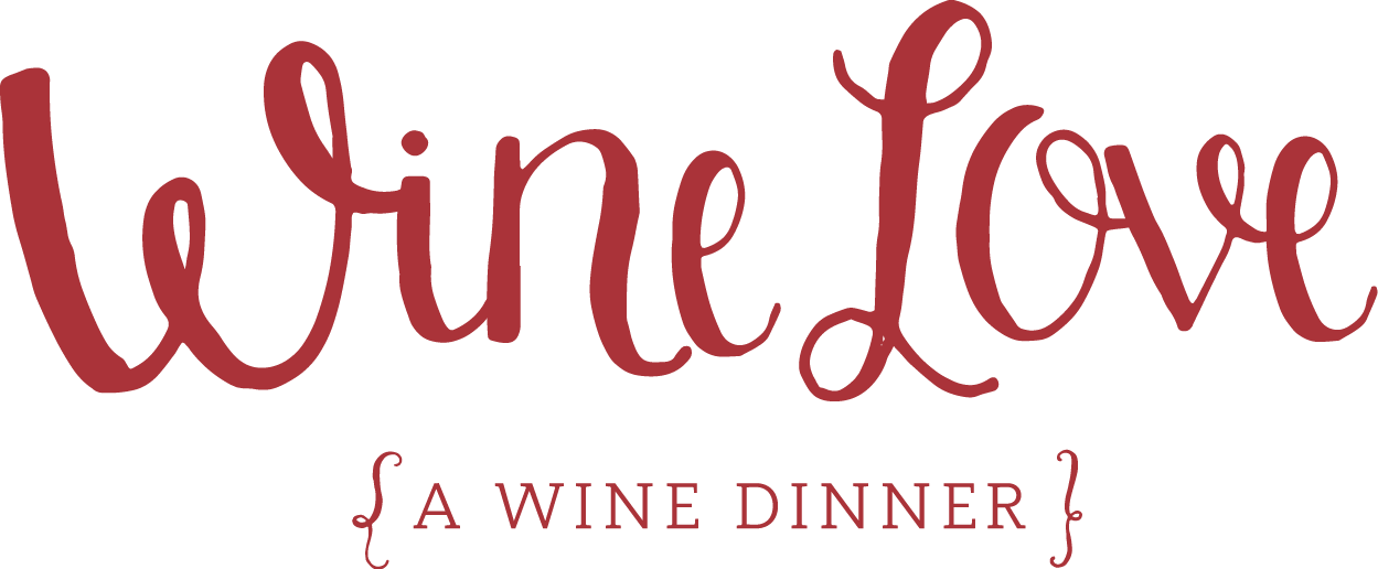 wine love logo_red_primary