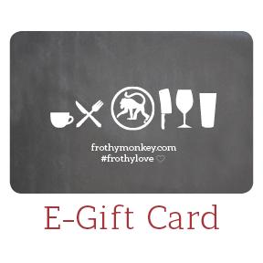 e-gift card graphic2