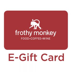 egiftcard-web-red