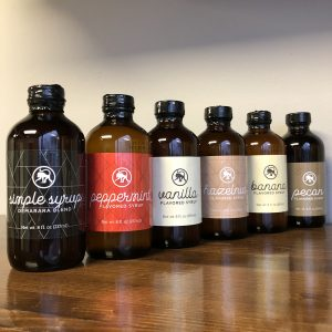 syrups-all-web