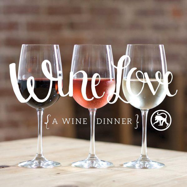 2017 Wine love promo