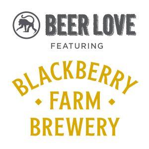 blackberry farm dinner graphic