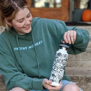 2019 hoodie and water bottle-web