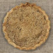 apple pie2018-11-01 12.48.06 web
