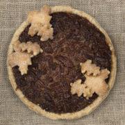 bourbon pecan pie 2018-11-01 13.00.52 web