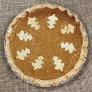 sweet potato pie 2018-11-01 13.06.56-2web