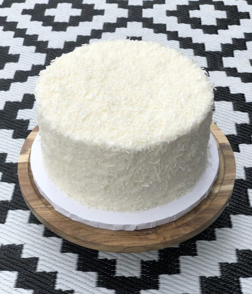 2019-04-05 11.56.22 coconut