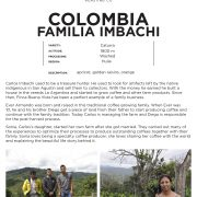 ColombiaFamiliaImbachi.March2020