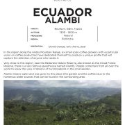 EcuadorAlambi.March2020